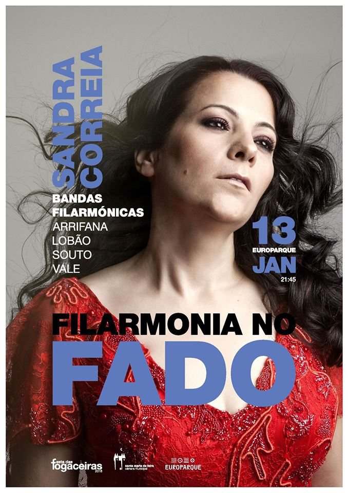 Filarmonia No Fado