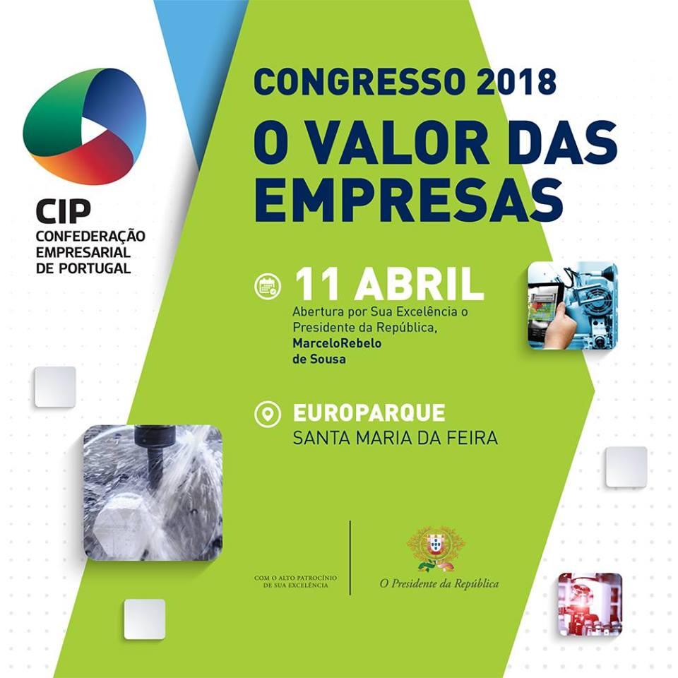 Congresso Cip