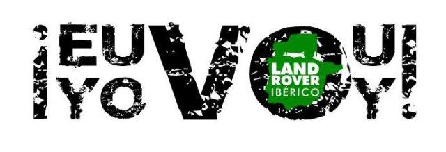Encontro ibérico Land Rover conta com mais de 2500 pessoas e 800 carros