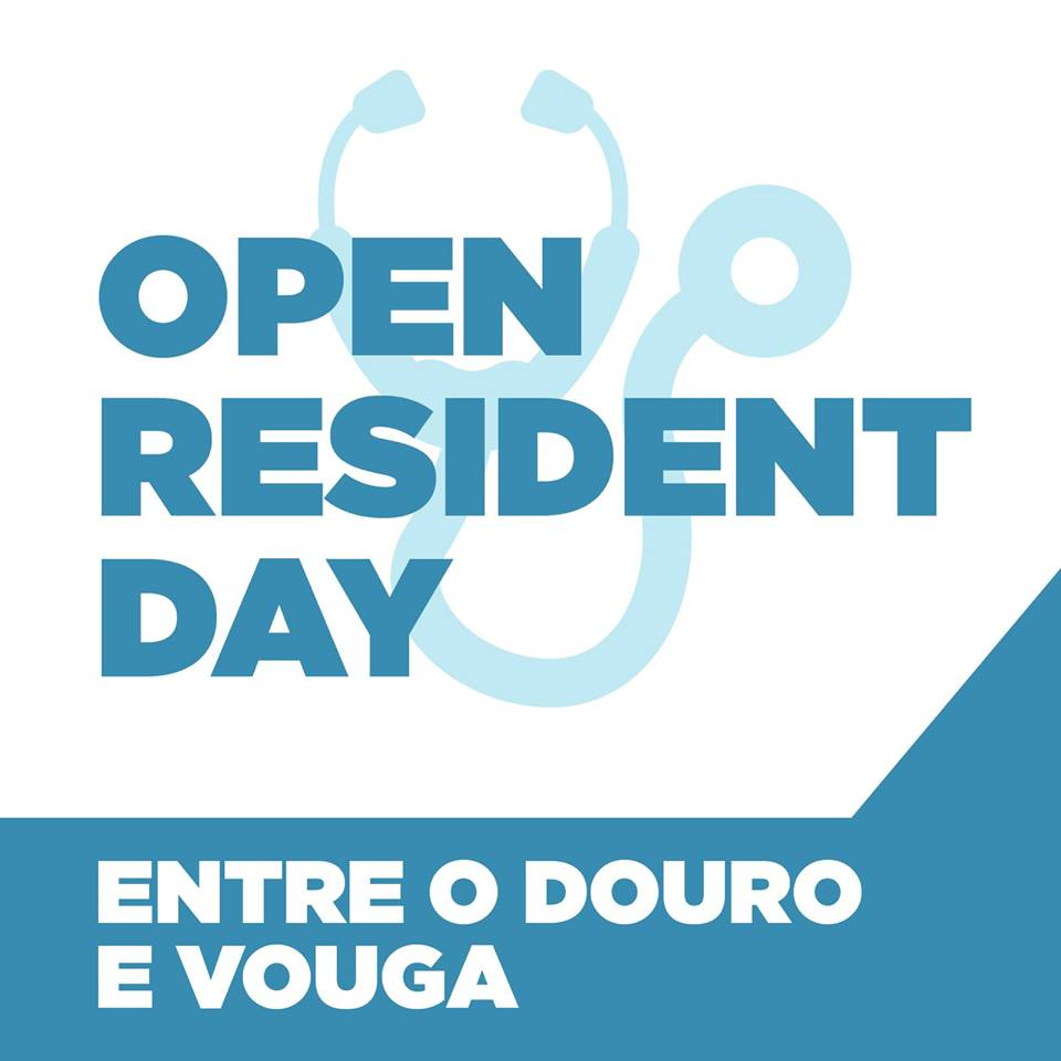 Open Resident Day No EUROPARQUE