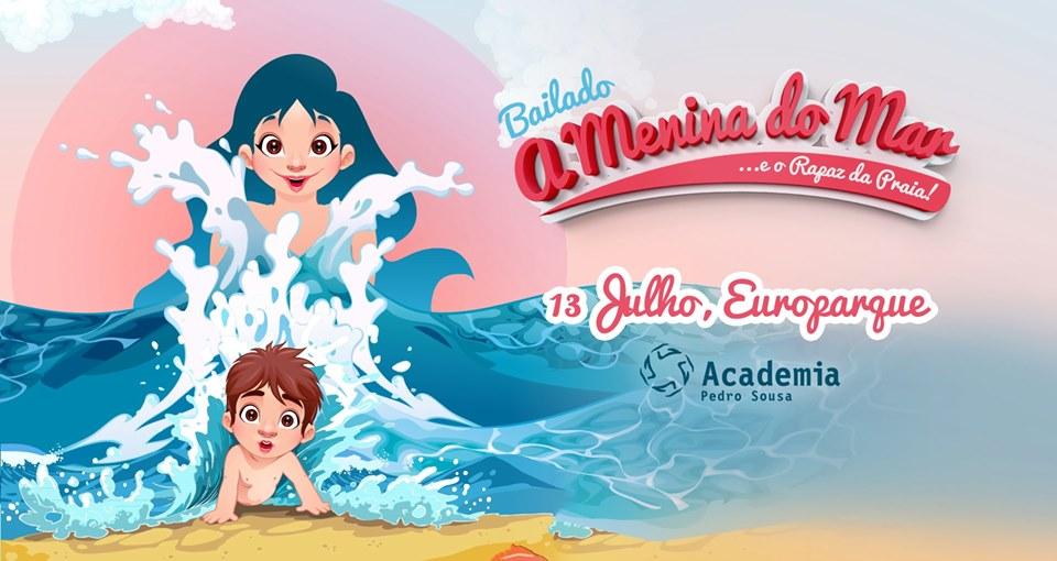 Academia Pedro Sousa 13 Julho 10h30