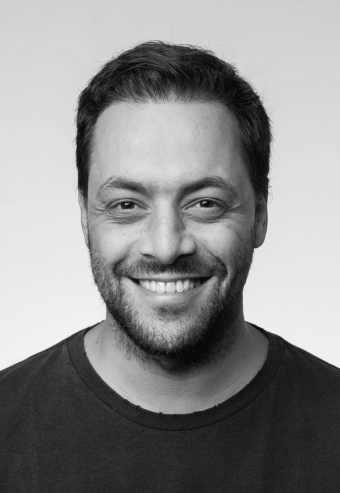 António Zambujo Celebra As Suas Canções Mais Recentes No EUROPARQUE