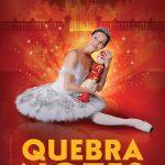 QuebraNozes_RCB
