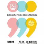 cartaz_XIV JornadasDeEducação