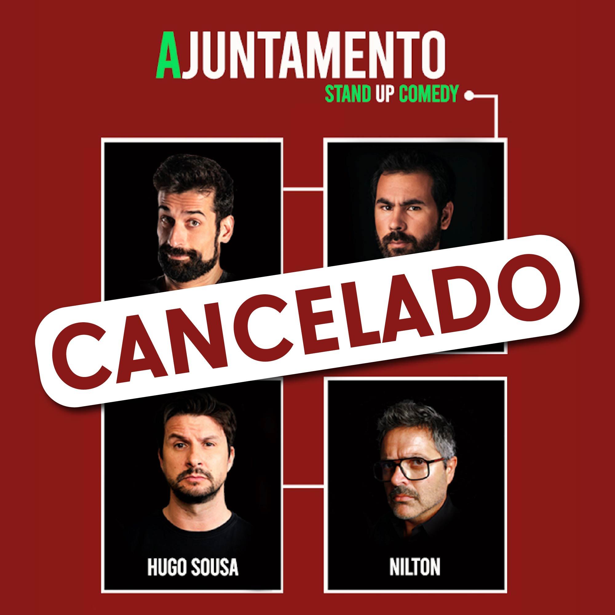 CANCELADO 01