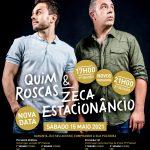 Cartaz-–-versao-completa-–-Quim-Roscas-Zeca-Estacionancio-–-Santa-Maria-da-Feira-15-Maio-2021-JPG-1-scaled